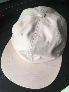 Spao  cap帽