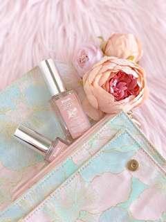Blush Hair & Hijab Mist