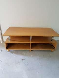 TV Console    (Fast Deal $20)