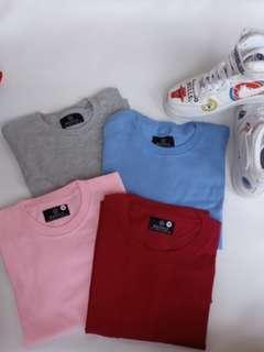Tshirt Polos