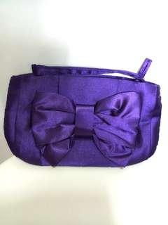 🚚 BN Cosmetic / Accessories Sling Pouch
