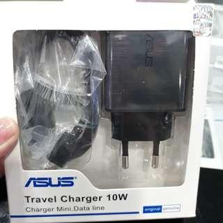 Charger android all tipe(Vivo,Samsung & Asus)
