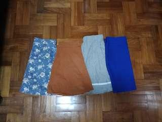 Clearance!!! (skirts)