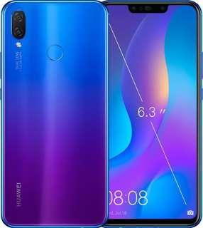 BUY BACK SAMSUNG HUAWEI BRAND NEW SET TELCO ONLY