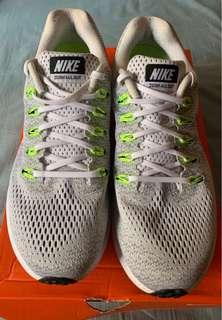 Nike Zoom All Out Low Running Shoes 跑鞋 (878670 107)