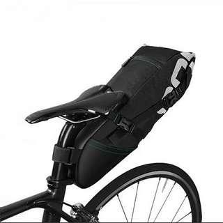 Roswheel Saddle Bag