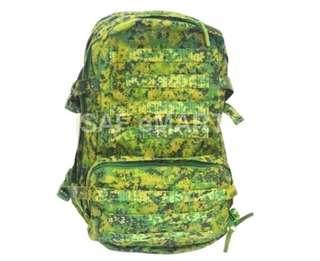 100% NEW Saf assault bag ns/army/fieldpack/bagpack