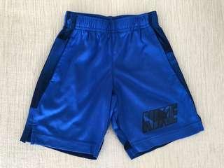 🚚 Nike Dri Fit shorts