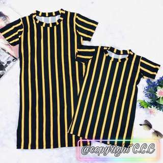 848fc92b0 mother and daughter dress | Looking For | Carousell Philippines