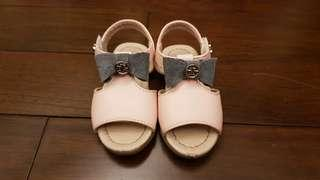 小童鞋 baby shoes Lafei