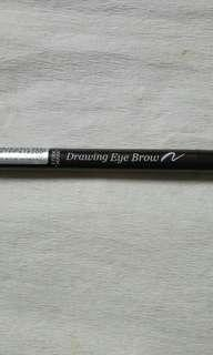🚚 ETUDE HOUSE BROW PENCIL -03-Brown