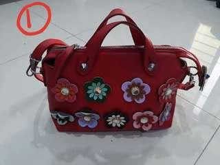 Sling Bag/ Handbag