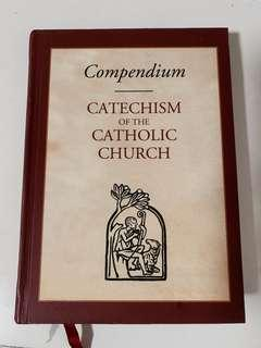 Cathechism of the Catholic Church