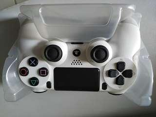 PS SONY DUAL SHOCK
