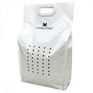 Wee Litter 6L