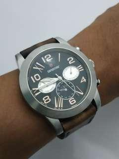 Expedition E6057M Automatic