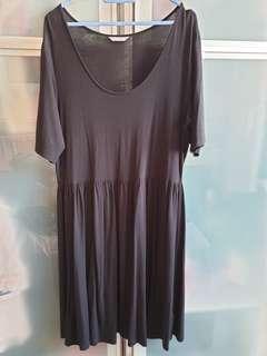 🚚 M&S dress