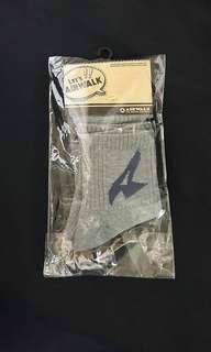 AIR WALK襪子