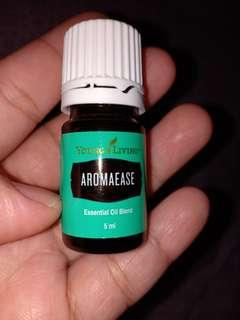 Aromaease - Young Living Essential Oil