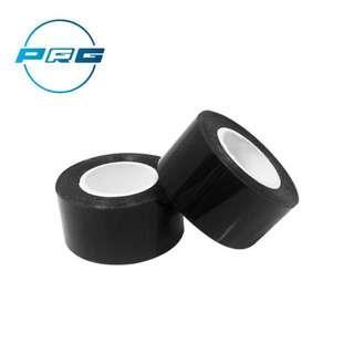 🚚 PRGcycle PTT-01-22mmx10meter,Tubeless rim tape for 700C road wheel