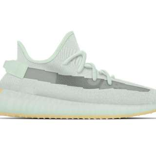a93bf1432 Adidas Yeezy Boost 350 V2 Hyperspace