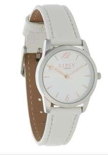 Lipsy手錶代購