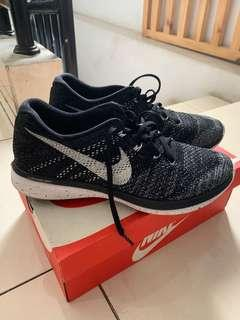Nike Shoes flyknit racer