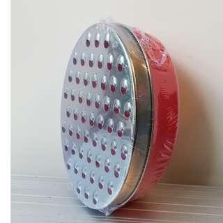 Grater with Container (Brand New)