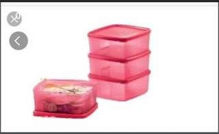 Sale!!! Square round set with free gift