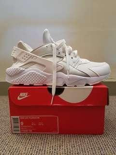 Nike Air Huarache (US9)