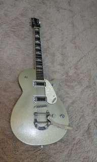 Gretsch Electromatic Pro Bigsby
