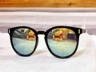 🚚 太陽眼鏡 #半價衣服市集