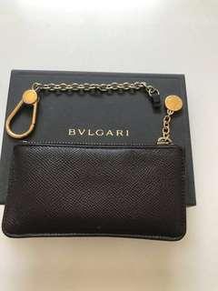 Bvlgari Key Pouch