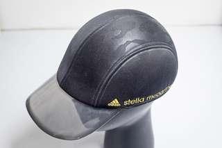 Stella McCartney + Adidas Cap