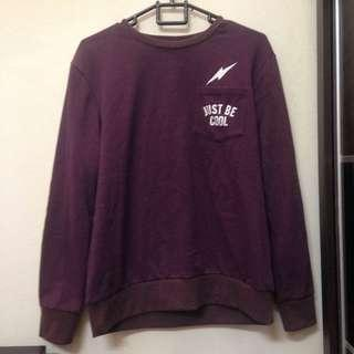 Padini Sweater