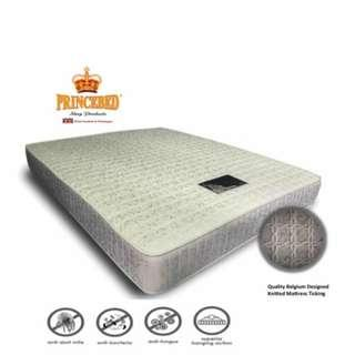 Princebed London Dream Mattress