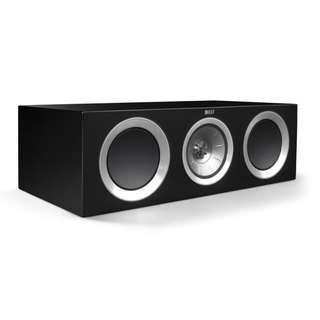 Looking for / WTB: KEF R200c R300 R100 Speakers