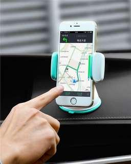 Car Dashboar Phone Holder