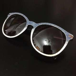 DIESEL 太陽眼鏡 sunglasses