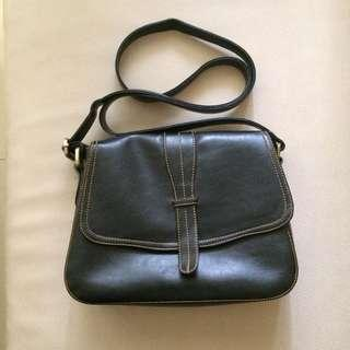 Primrose Swan Bag