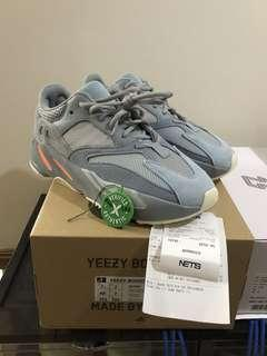*STEAL* Adidas Yeezy 700 Inertia