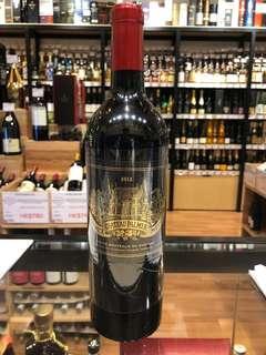 行貨 2012 Chateau Palmer 紅酒 red wine