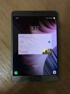 Samsung Galaxy Tab S2 8.0「wifi LTE 32GB」