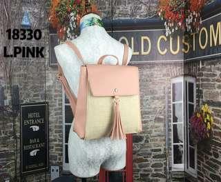 Fashion 2ways bag