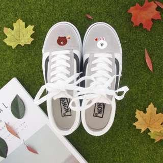 [NEW] [PO] PROMOTION FOR MONTH !! LIMITED EDITION SHOES !! PM TO DEAL NOW!!! size 35-40!!