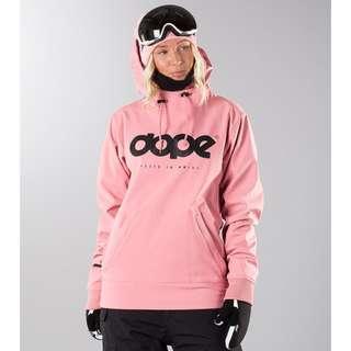 Dope Mood OG Snowboard Jacket