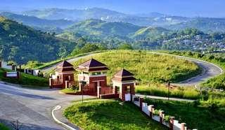 Timberland Heights Sports and Nature Club Lot for Sale in San Mateo, Brgy. Malanday, Rizal