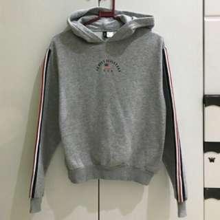 H&M usa hoodie
