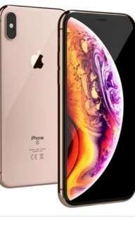 🚚 Iphone xs 64gb BNIB