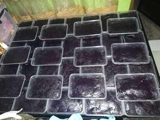 Pre-order UBE HALAYA For php 140 only